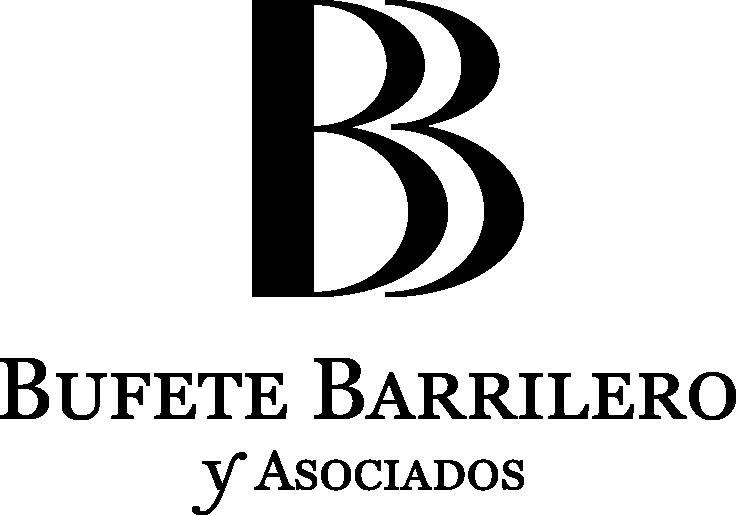 Barrilero y Asociados