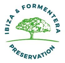 Ibiza Preservation Foundation