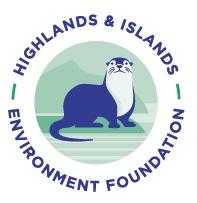 Highlands & Islands Environment Foundation