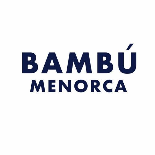 Bambu Menorca