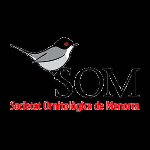 SOM Menorca