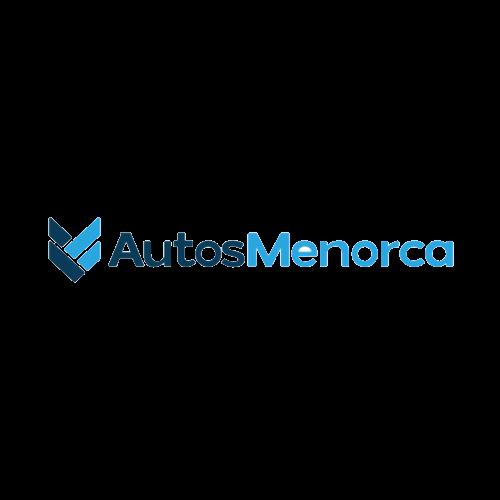 Autos Menorca