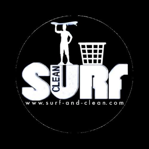 Surf & Clean