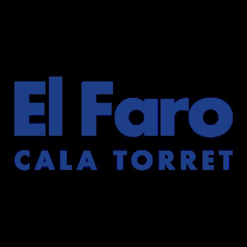 El Faro de Cala Torret