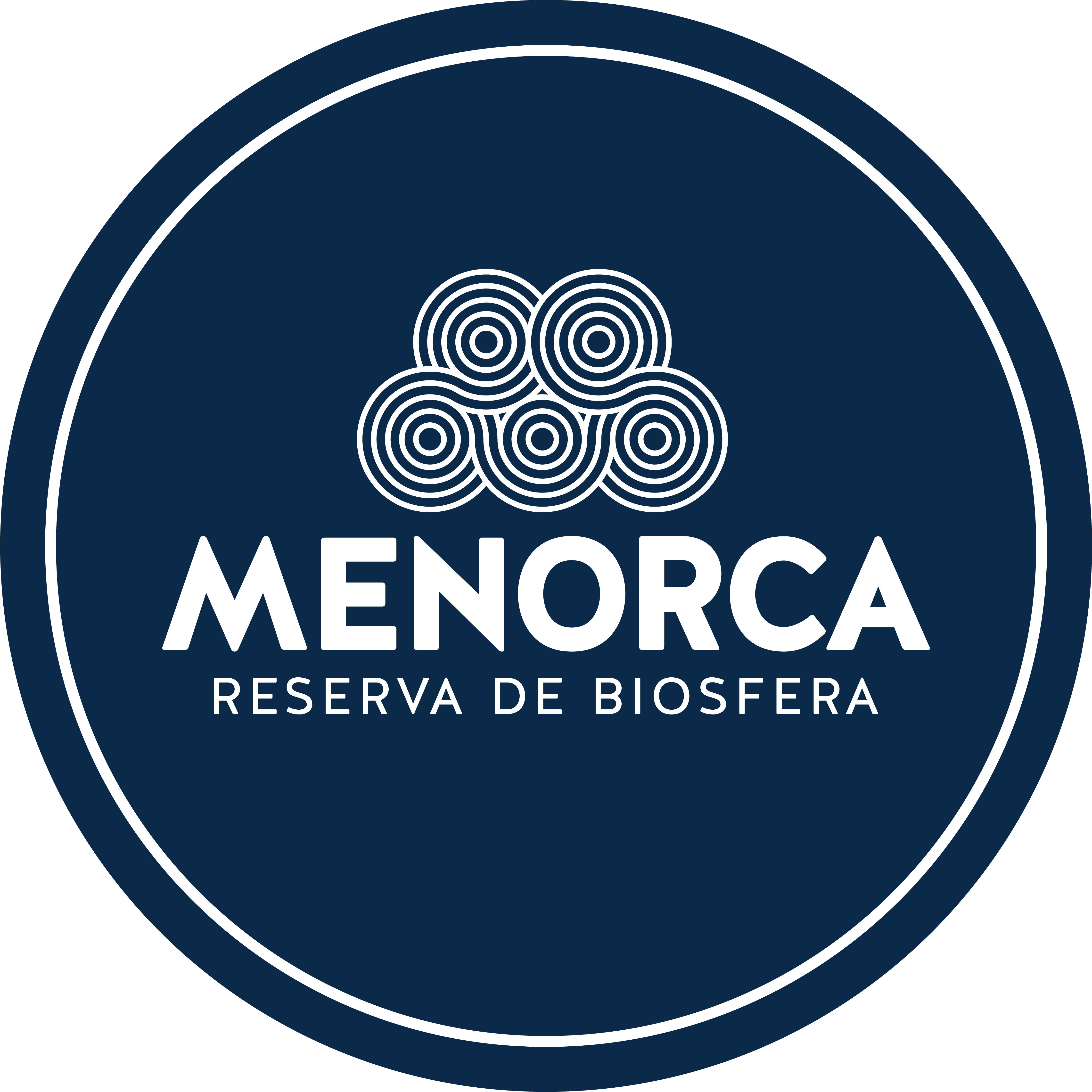 Agencia Reserva Biosfera Menorca