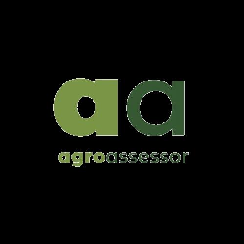 Agroassessor