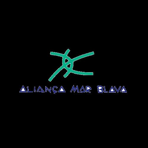Alianza Mar Blava