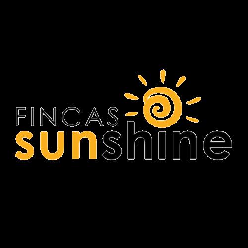 Fincas Sunshine