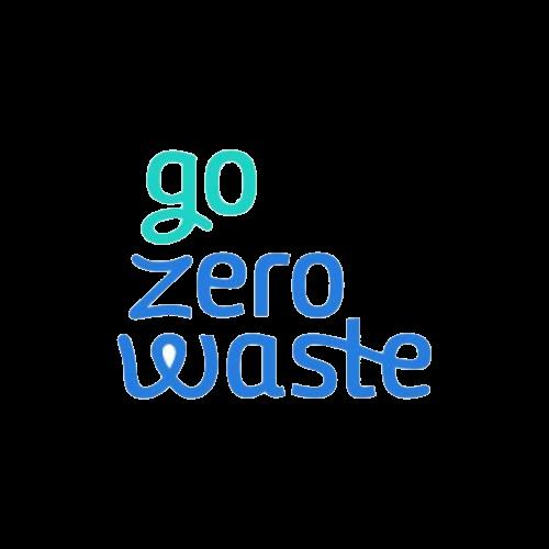 Go Zero Waste App
