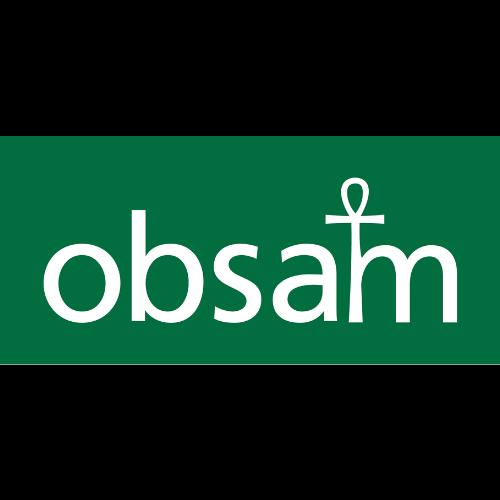 OBSAM