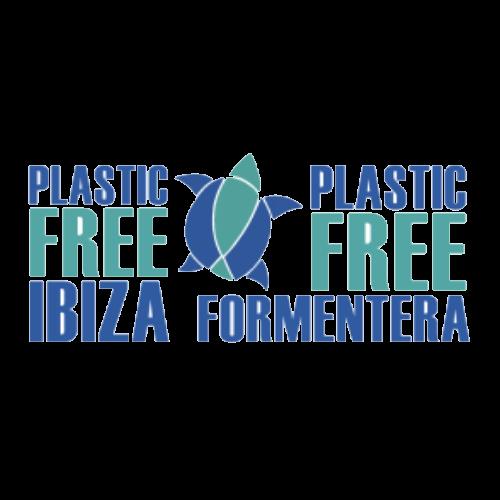 Plastic Free Ibiza y Formentera