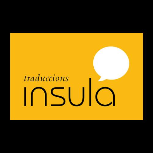 Traduccions Insula