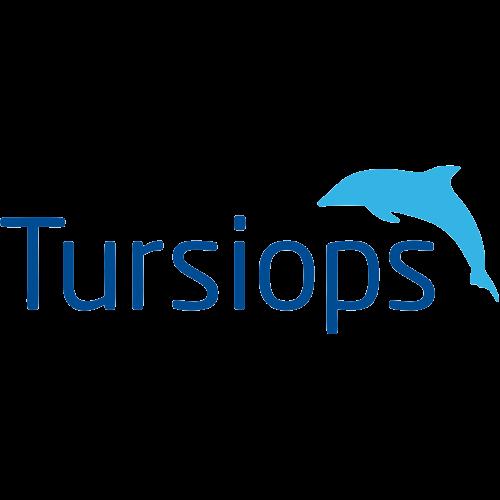 Asociación TURSIOPS